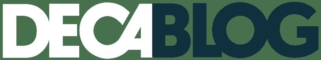 Logo decablog