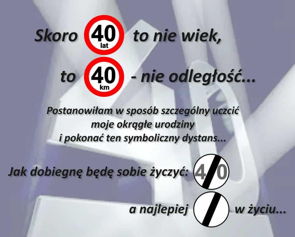 40-tka_motywator