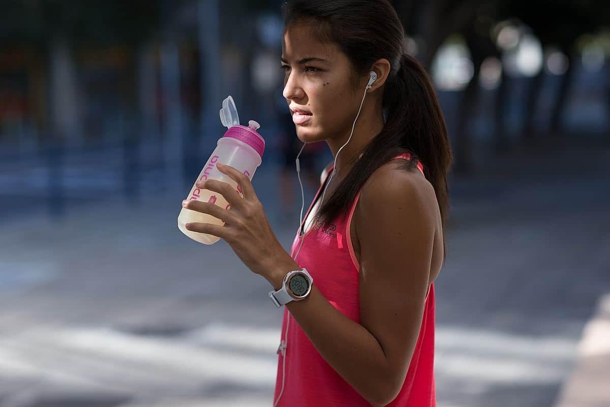 Jak schudnąć w tydzień ? 5 rzeczy, które musisz wiedzieć – sunela.eu
