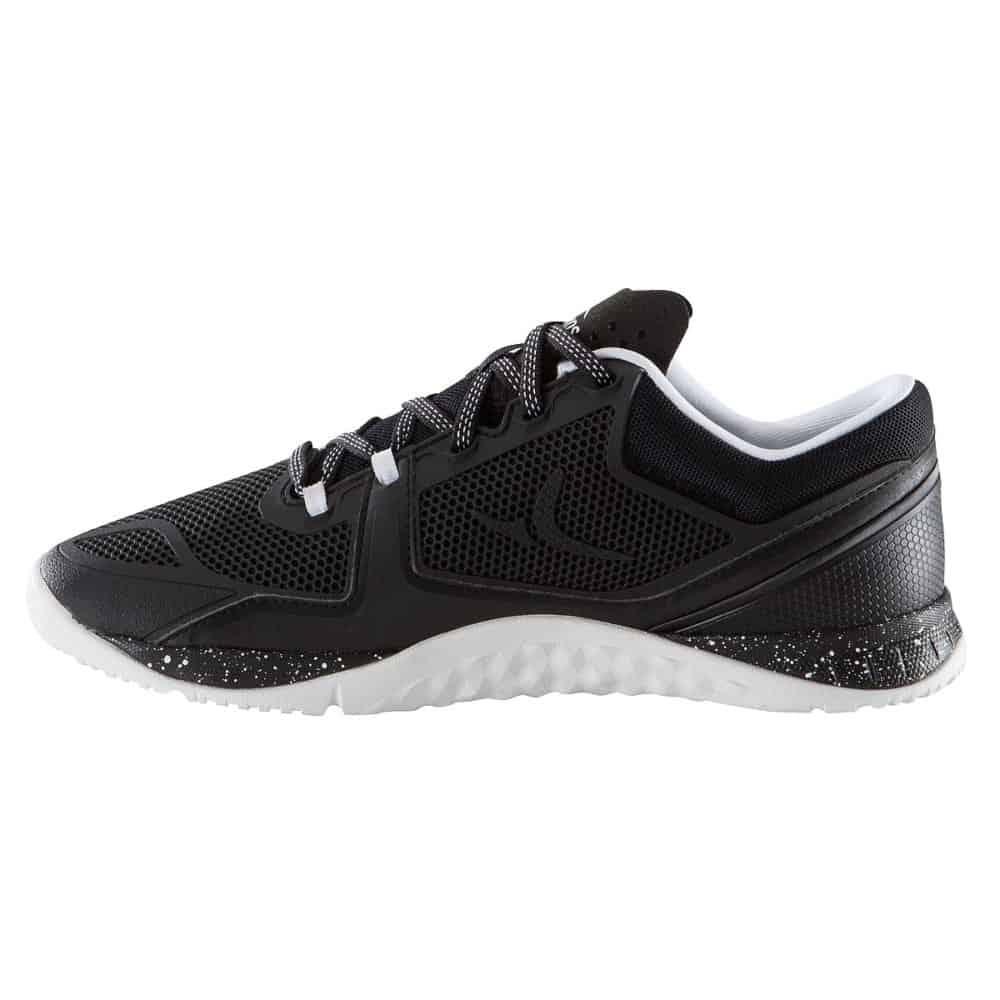 buty domyos