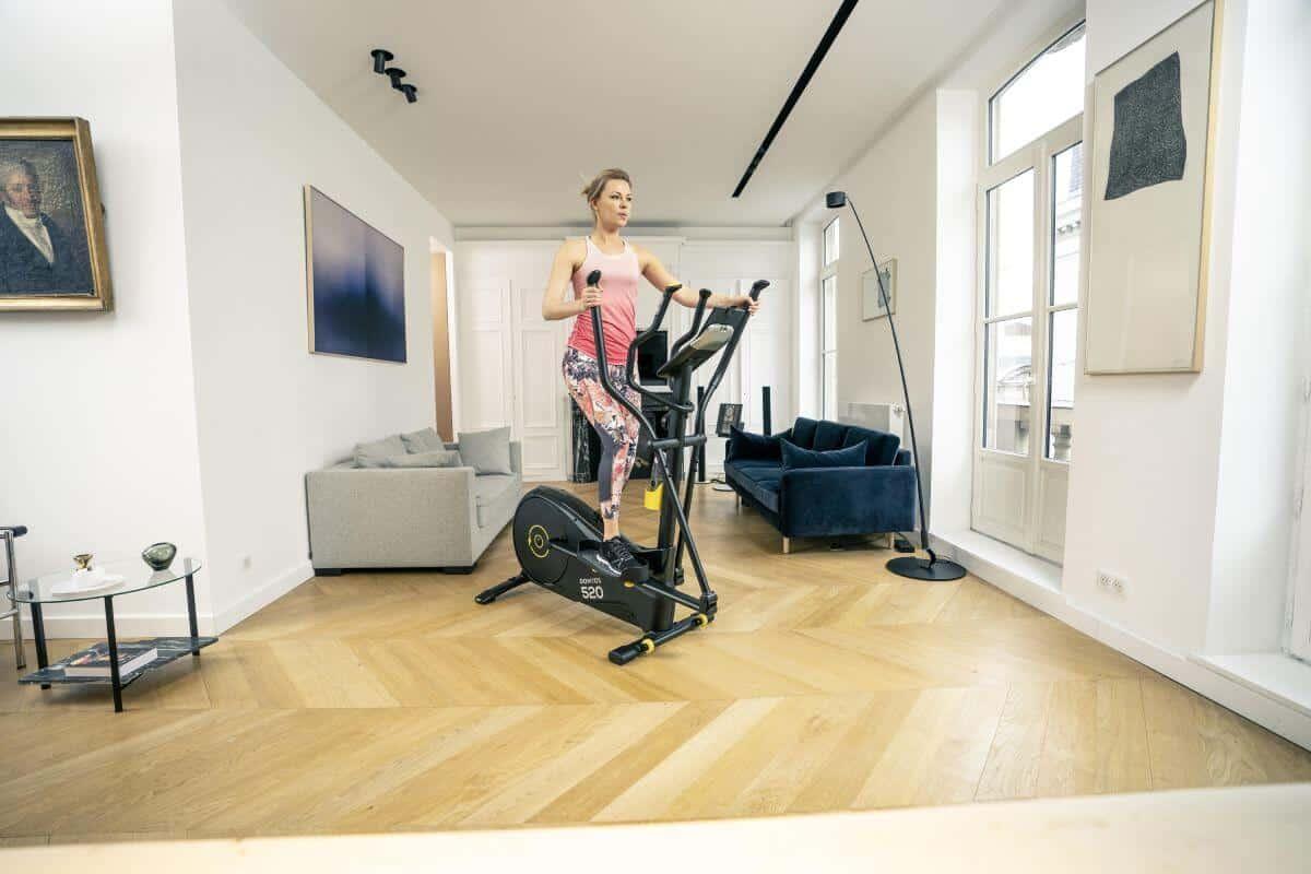 Jazda na rowerku stacjonarnym w ciąży: bezpieczna forma ruchu w ciąży - sunela.eu